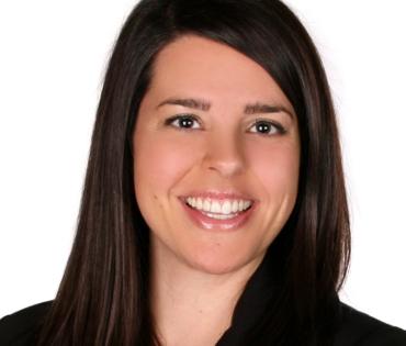 Dre Audrey Marinelli, Chiropraticienne D.C.